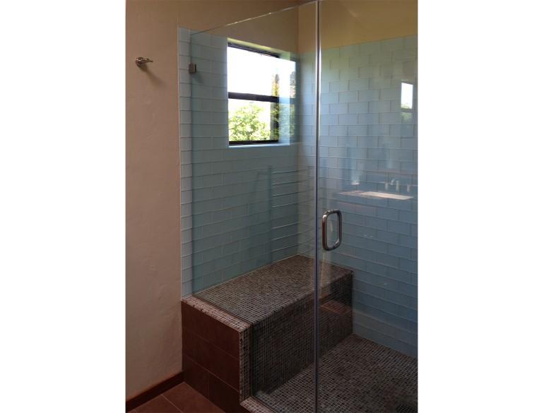 El Cerrito Bath